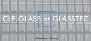 clf glass